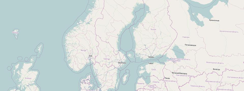 Karta Sverige Gratis.Garmin Karta Sverige Gratis Aigb