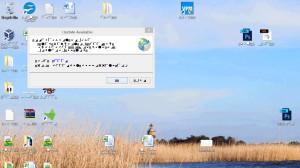 windows_typsnitt
